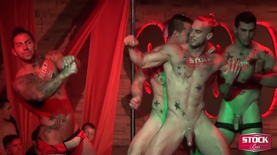 nude dancing in montreal jpg 1080x810