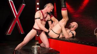 Xperts, Part 3 - Drew Sebastian & Blake Daniels
