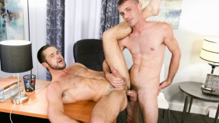 Big Dick Tech - Brett Bradley & Mike De Marko