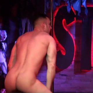 Nude Male Dancers at Stockbar.com