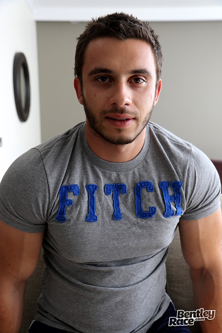 Adult man first gay sex dustin can039t 8