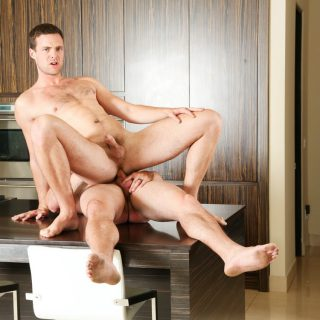 Keep it in the Family - Brandon Moore & Casey More