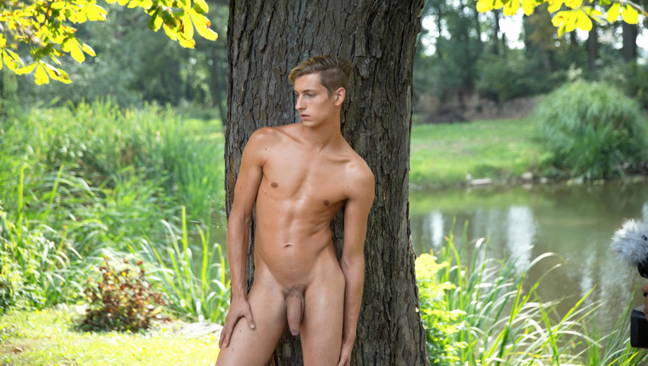 Older naked latino gallery