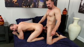 Beer Can Cock - Max Sargent & Kacey Jones