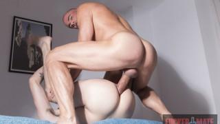 Diego Summers & Alvaro Fizz