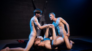 Fuck Club - Scotty Zee, Dalton Briggs & Ty Thomas