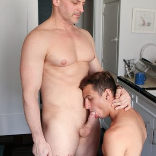 Dirty Dishes - Brenden Cage & Davey Anthony