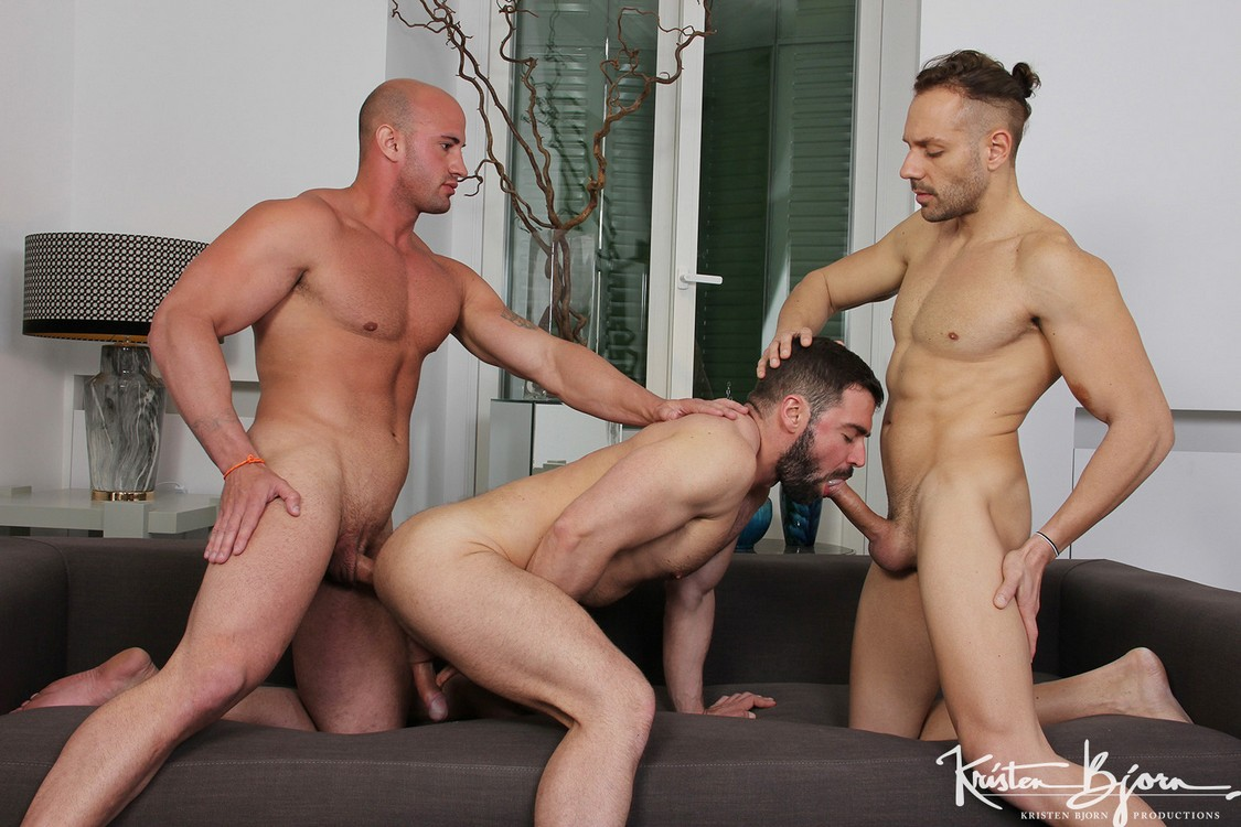 London gay man fucked gallery he039s ended 4