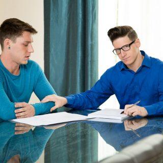 Physical Rent - Paul Canon & Dalton Riley