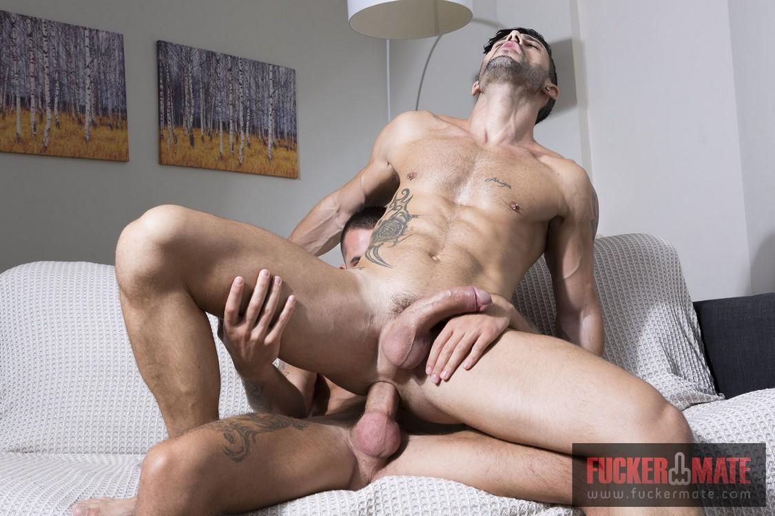 Alejandro torres andy star gay porn