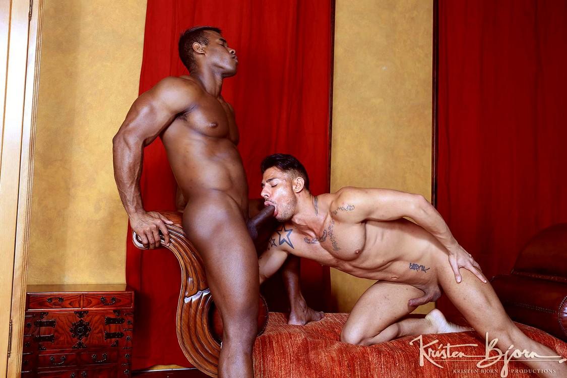 videos gay de sergyo y rrider rivera