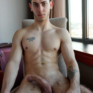 Brian Tanner