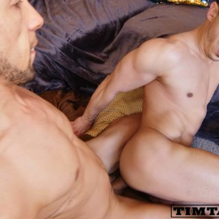 Franklin Acevedo & Jonathan Miranda