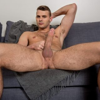 Max In The City, Scene 4 - Dave Slick & Cade Maddox