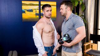 Shoot Secrets - Mathias & Blaze Austin