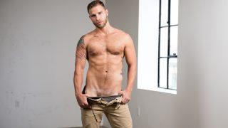 Taylor Briggs