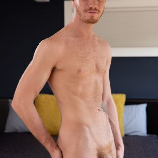 Dicked Down Destiny - Jacob Peterson & Dacotah Red