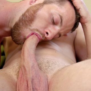 Intimate Session - Quentin Gainz & Ricky Ridges