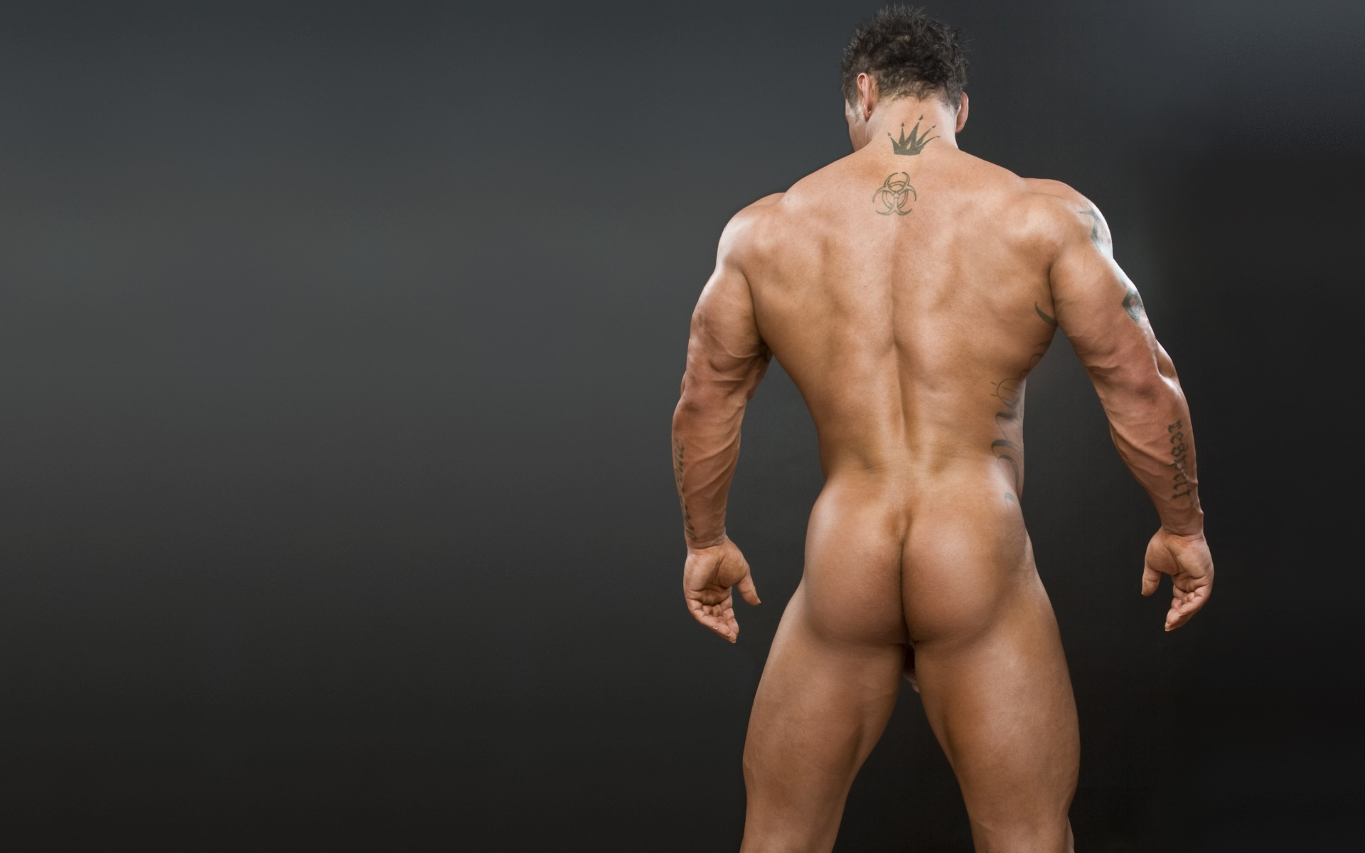 Эротика мужики голые, Голые парни: порно видео онлайн, смотреть порно на 23 фотография