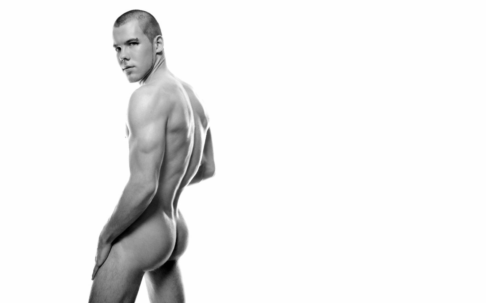 Nude jocks free