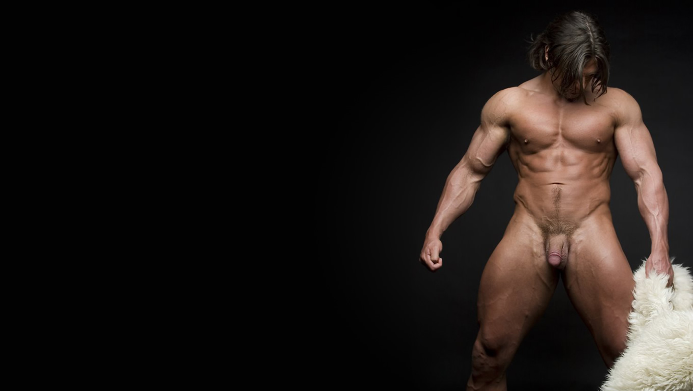 vancouver-bodybuilder-front-nude