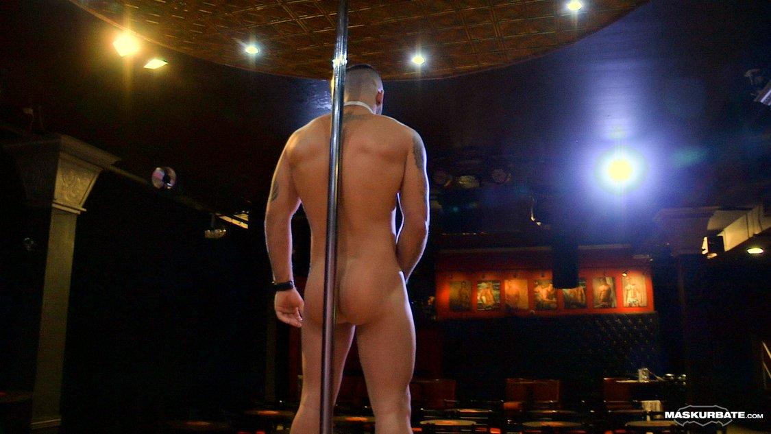 Male montreal stripper — pic 12