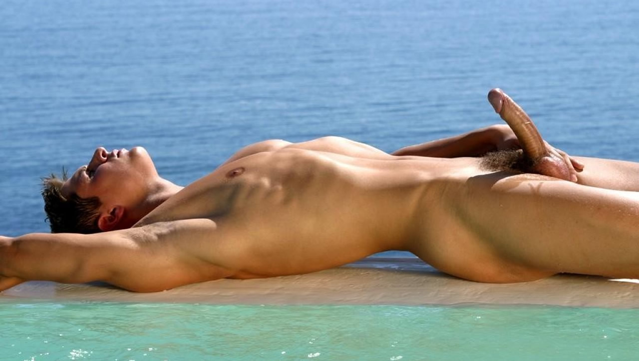 ebony-assholes-male-nude-sunbath-hot