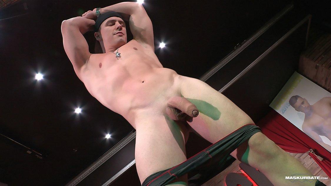 Black lesbian bondage squirt