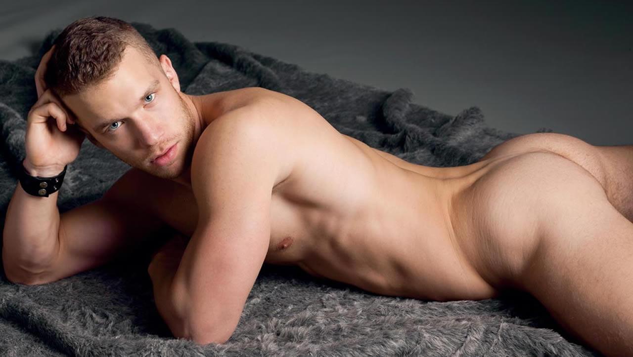 hungarian-hunks-naked