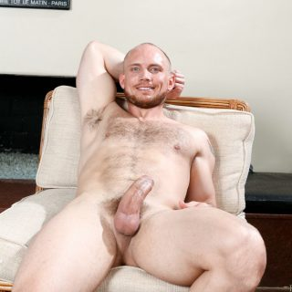 Don't Screw With Daddy - Chase Young & John Magnum