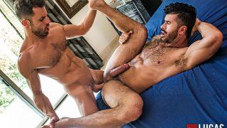 James Castle & Adam Killian
