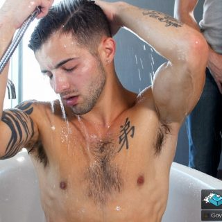 Bathtub Bait - Jack Hunter & Casey Everett