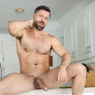 Home Delivery - Tristan Jaxx & Leo Luckett