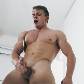 The Horny Client - Nick Vargas & Marty