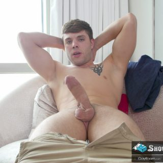 Bellhoppin' On The Dick - Michael Del Ray & Zeus Michaels