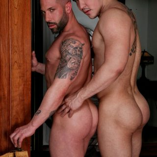 Apolo Fire & Sebastian Reiss