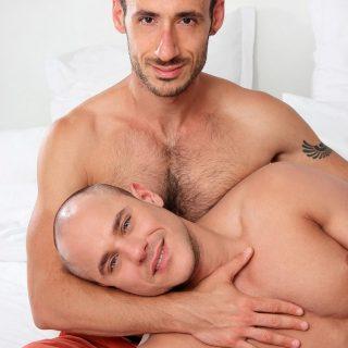 Ely Chaim & Devian