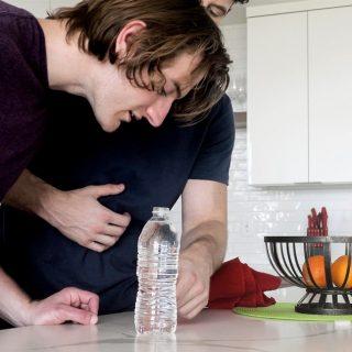 Slick Tricks - Connor Halsted & Alex Grand