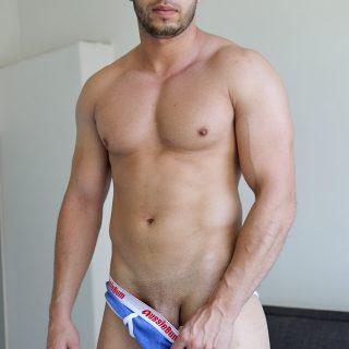 James Nowak