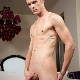 Naughty Neighbor - Ty Thomas & Jason Richards