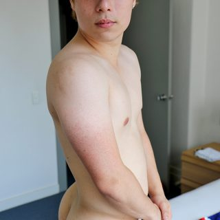 Ryan Kai
