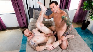 After Gym Pump - Markie More & Eddie Danger