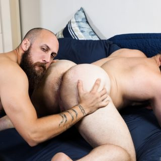 Morning Gains - Dustin Steele & Dax Carter