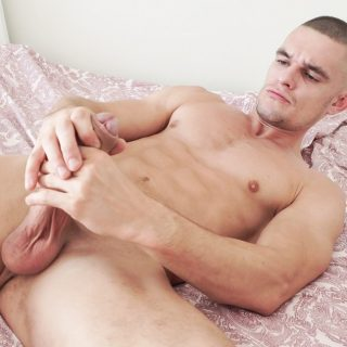 Need a Hand Max?