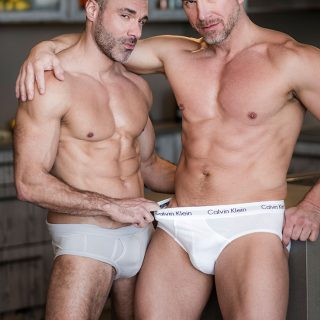 Manuel Skye & Tomas Brand