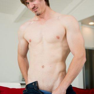 Tyler Kodiak