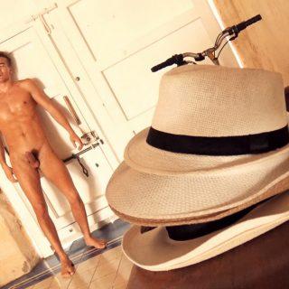 Jason Bacall & Javier Valdes