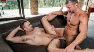 Jackson Radiz & Tomas Brand