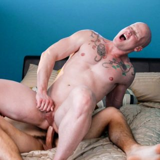Get In Deep - Spencer Laval & Roman Eros