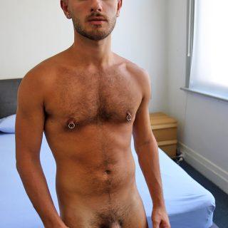 Lucas Deen